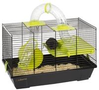 Liberta Aquila Hamster Cage x 1