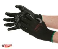 Grip Glove Pkt 12 pairs