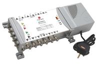 Triax Eco TMS 524 5x24  Multiswitch