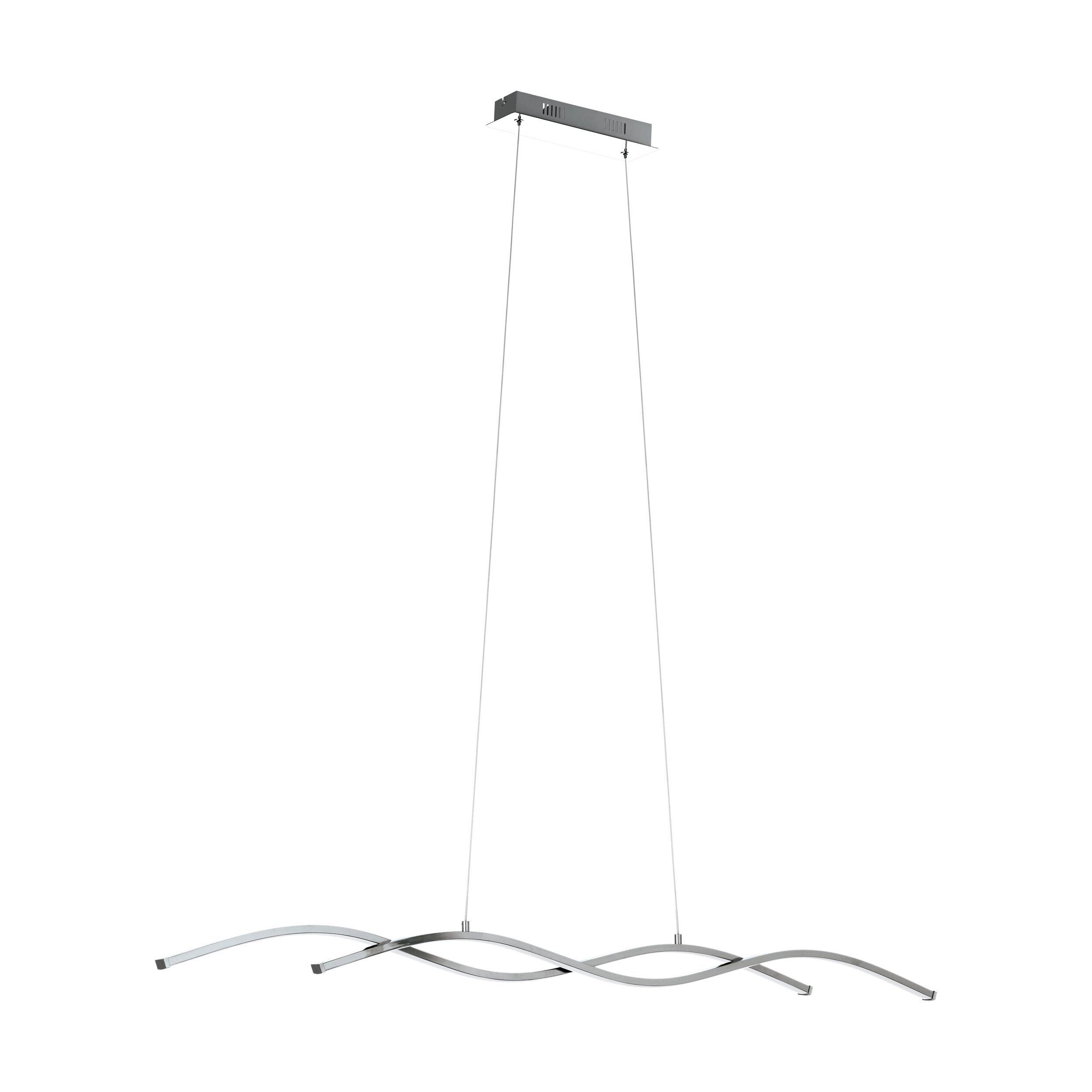 Eglo Lasana LED Pendant