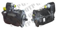 Pompe hydraulyque