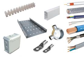 Cable/Accessories/Management