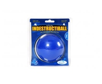 "Happy Pet Indestructiball - 6"" Large x 1"