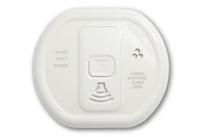 HKC Alarm - Carbon Monoxide Detector