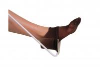 Brevitti Sock and Stocking Aid