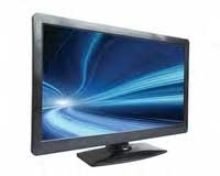 Vigilant Vision 27″ LED Monitor with HDMI, VGA and BNC