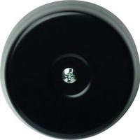 Friedland D792 Underdome Circular Wired Door Bell