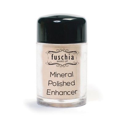 Mineral Enhancer Polished