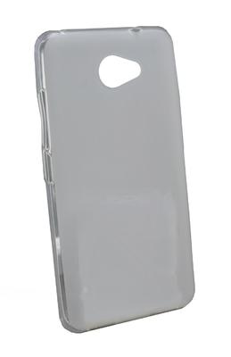 TPU1090 Vodafone Smart Ultra 7 Clear TPU