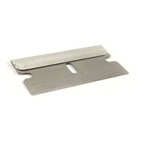 Blade Single Edge GEM Card 5