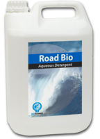 Road Bio 20 l Oil Spill Detergent