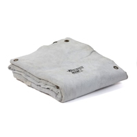 Leather Welders Blanket - 1.8 x 1.8m