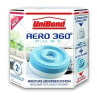 UNIBOND AERO 360 REFILL (2 X 450G) NEUTRAL