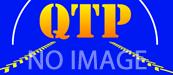 Disque inférieure de goupille du boîte de nivellement