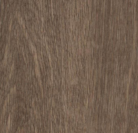 ALLURA FLEX 9076 CHOCOLATE COLLAGE OAK 120CM X 20CM