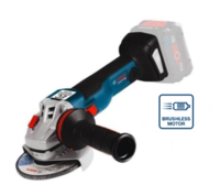 Bosch GWS18V-10 18V 41/2'' 115mm Brushless Angle Grinder Bare unit (Ploughing Special Discount Price)
