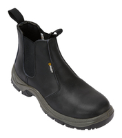 Fort Nelson Safety Boot S1P SRC FF103