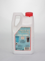 SANTRAX WHEELIE BIN CLEANER 2.5 LTR