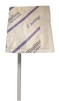 Amblyline CU (Amblyseius cucumeris) Sachet on Stick x500