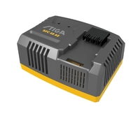 STIGA 48V Battery Charger (Fast)