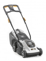 ALPINA  AL138LI Battery Powered Lawnmower