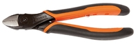 2101G-180 BAHCO SIDE CUTTING PLIERS