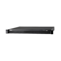 IC Realtime BREEZE 24 Channel (24xPoE) H.265 12MP NVR