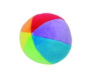 Soft Ball Rattle 43(P/Set Min 1(6/Set)(C)