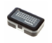 Makita B-30667-12 31Pce Screwdriver Bit Set