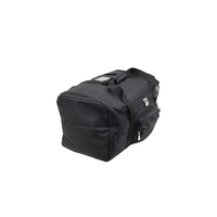 Equinox GB 334 Universal Gear Bag