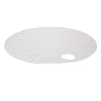 Oil Only Spill Control - Drum Toppers, 560