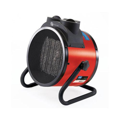 Draper PTC Electric Space Heater (2.8kw)