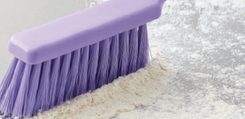 Section 2 - Hygiene Brushware