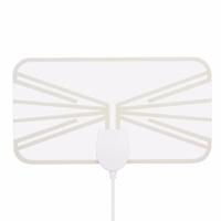Digital Antenna Thin Type Transparent