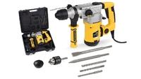 Powerplus FB16 Hammer Drill 1600W