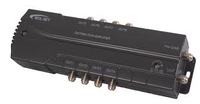 LTE 8 Way Distribution Amplifier