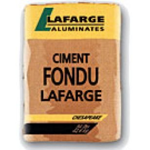 Fondu Rapid Setting Cement 25kg (To Order)
