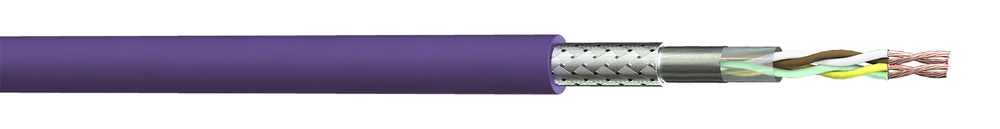 CAN-Bus-Cable-Product-Image