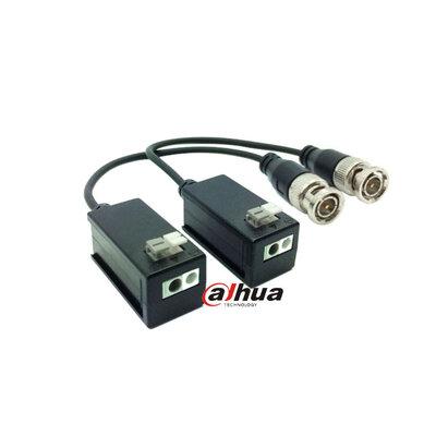 Dahua 4K HD Video Baluns PFM800-4K