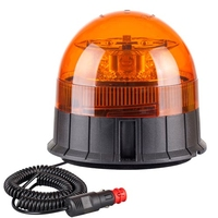 LED Adventure Compact Beacon | Reg 65