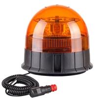 Magnetic Reg 65 Compact Beacon