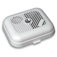 EI 10YEAR BATTERY SMOKE ALARM