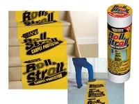 Everbuild Roll - Stroll Premium Carpet Protector