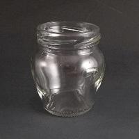 106ml Orcio Jar