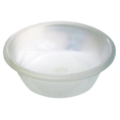 Wash Bowl Natural 350 dia x 140mm