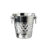 Meteor Mini Champagne Bucket S/S