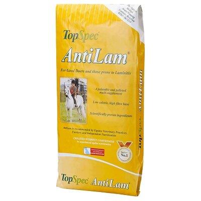 TopSpec AntiLam 15kg