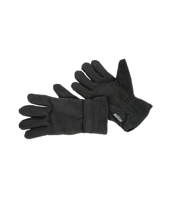 Thinsulate Fleece Glove 601