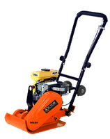 Victor plate compactor
