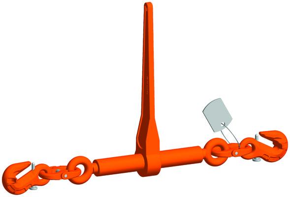Pewag Grade 10 Ratchet Load Binder | RSPSW
